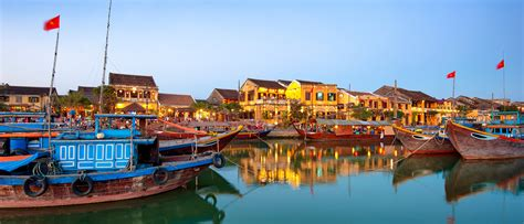 Promotion Price 69% [OFF] Hoi Hotels Vietnam Great Savings And Real Reviews