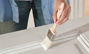 Türen Neu Lackieren : t r lackieren renovieren bauen ~ Lizthompson.info Haus und Dekorationen