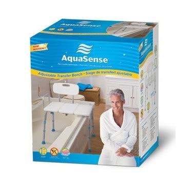 buy aquasense bathtub transfer bench at well ca free