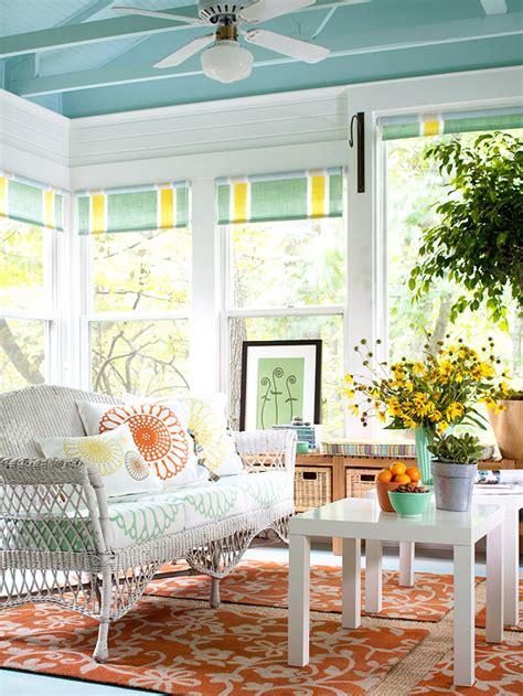 porches sunrooms  homes gardens