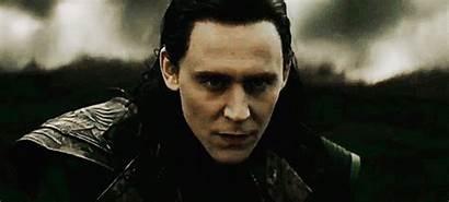 Overdeveloped Loki Underdeveloped Astrological Signs Funny Marvel