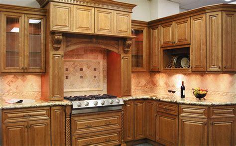 cinnamon glaze kitchen cabinets j k cabinetry cincinnati ohio proview 5423