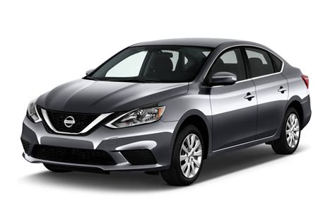 nissan sentra reviews  rating motor trend