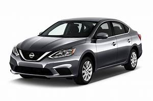 2016 Nissan Sentra Reviews