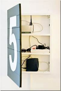 best 25 hide router ideas on pinterest cable router With kitchen cabinets lowes with album cover wall art