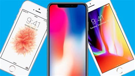 best iphone 2018 which apple phone is the best techradar