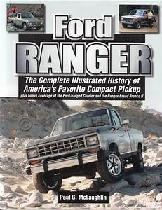 2007 Ford Ranger Wiring Diagram Manual Original