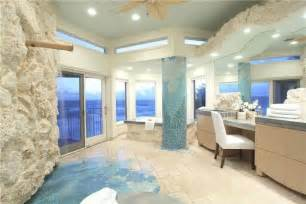 luxury master bathroom designs 50 magnificent luxury master bathroom ideas version