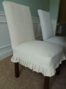 fresh roll back parson chair slipcovers 24151
