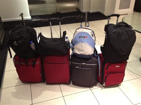 aircraft cabin luggage size 12 best cabin luggage 2017 in the uk last minute city breaks