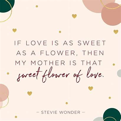 Quotes Mothers Mom Mother Happy Sweet Funny