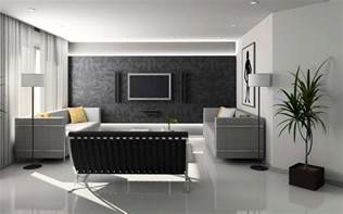 www home interior interior design ideas interior designs home design ideas