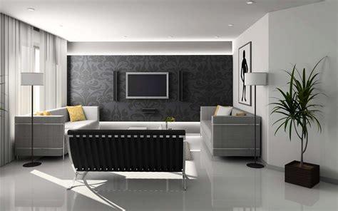 home interiors living room ideas interior design ideas interior designs home design ideas