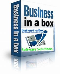 other office business in a box business legal With business legal document templates software