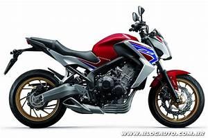 Cb 650 F A2 : cb 650 f 2014 honda cb 650 f motoreds honda cb 650 f 2016 agora moto honda cb 650 f 2017 ~ Maxctalentgroup.com Avis de Voitures