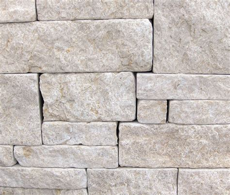 antik garten 8 kanfanar antik aus kalkstein atlas natursteine mechernich