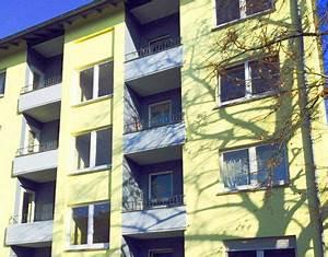 Haus Mieten Kaiserslautern : grand city property neue farbe f r wohnh user in kaiserslautern immobilien wohnung mieten ~ Orissabook.com Haus und Dekorationen