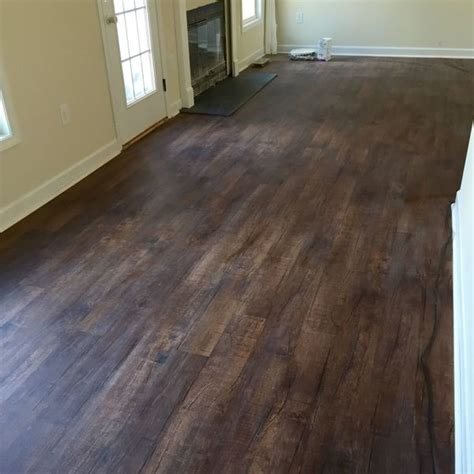 vinyl plank flooring looks like vinyl plank flooring that looks like tile tile flooring design redbancosdealimentos