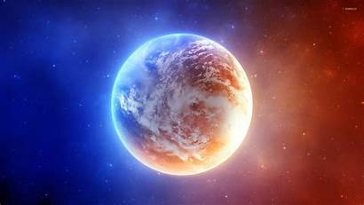 Planet Wallpapers Background Wallpapertag