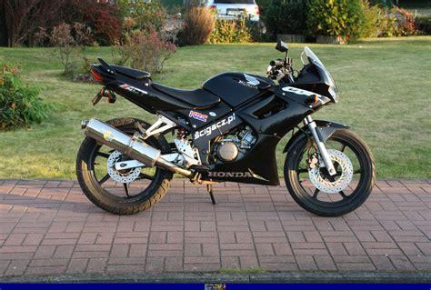 honda cbr 125 r 2005 honda cbr125r moto zombdrive com
