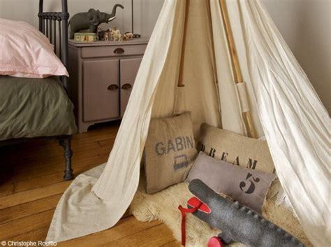 cr馥r sa chambre davaus deco chambre kaki avec des idées intéressantes pour la conception de la chambre