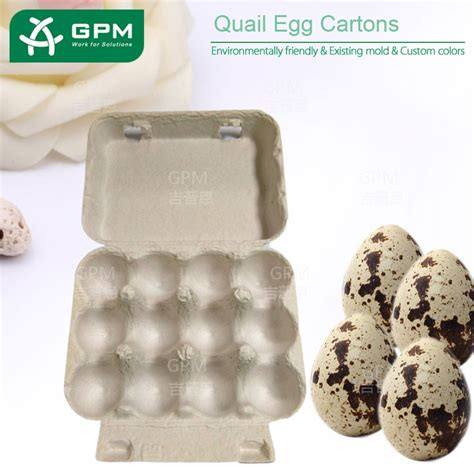 Free papers and books mockups. China Factory Price Fresh Quail Eggs Cartons For Sale ...