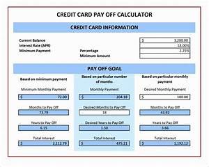 Amortization Table Car Loan 6 Loan Repayment Calculator Excel Template Excel