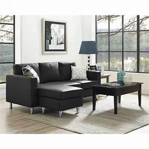 dorel asia microfiber sectional sofa grey www With dorel asia microfiber sectional sofa grey