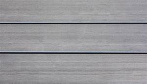 Texture Terrasse Bois : terrasse composite atlantis bois n goce ~ Melissatoandfro.com Idées de Décoration