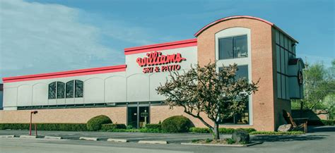 williams ski and patio williams patio and ski shop the best 28 images of