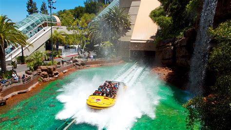 universal city vacation packages july 2017 book universal city trips travelocity