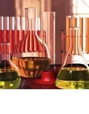 Pci Ausgleichsmasse Für Holzböden : es gibt folgende m glichkeiten f r farblose versiegelung ~ Michelbontemps.com Haus und Dekorationen