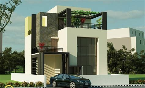 building design modern home building designs creating stylish and modern