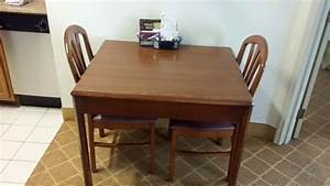 furniture liquidators of homestead furniture stores With homestead furniture outlet