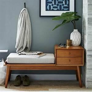 Sitzbank Flur Vintage : sitzbank flur polster sitz im flur house entry ~ Watch28wear.com Haus und Dekorationen