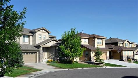 Garage Sales Highlands Ranch by Homes For Sale Firelight Highlands Ranch