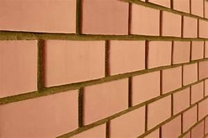 Prix Mur Parpaing Cloture : prix de construction d 39 un mur ~ Dailycaller-alerts.com Idées de Décoration