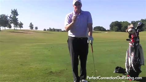 Golf Swing Help by Golf Swing Help Of The Right Arm