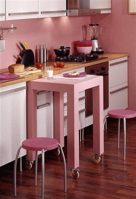 peinture de cuisine tendance couleur peinture cuisine tendance 2 peinture cuisine et
