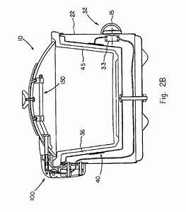 Patent Us6884971