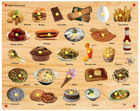 cuisine abc buy kinder creative alphabet food with knobs in