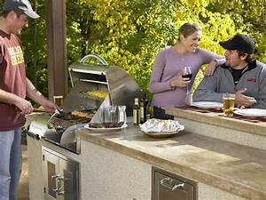 10, Things, You, Must, Know, Before, Planning, An, Outdoor, Kitchen