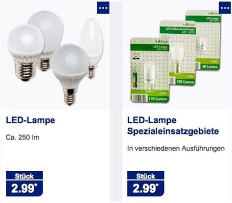 """Aldi Nord holt wieder den großen """"MeLiTec"""" LED Hammer"""