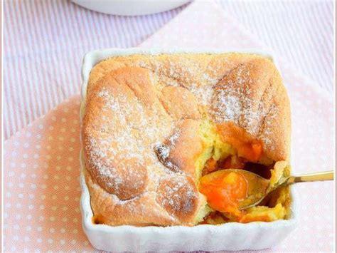 la cuisine de mamie caillou recettes d 39 abricot de la cuisine de mamie caillou