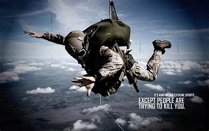 Cool Military Army Wallpapers Backgrounds Background