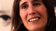 Intervista a Savina Dellicour - YouTube