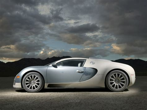 2014 Bugatti Veyron by Bugatti Veyron 2014 Prices Worldwide For Cars Bikes