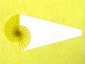 Spiral  Tomoko Fuse