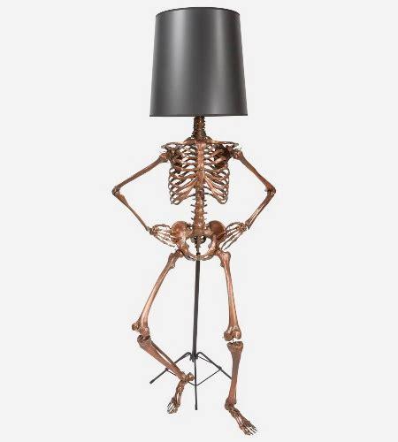 zia priven skeleton l skeleton ls