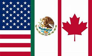 NAFTA's Impact On American Jobs: What Are The Facts?